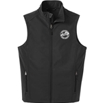 FB2123<br>Soft Shell Vest
