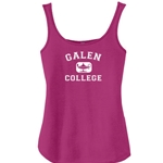 GC61<br>GALEN DISTRESSED TANK TOP